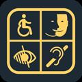 handicapés sncf
